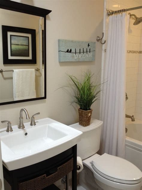 images of small bathrooms designs beautiful kohler archer vogue san francisco traditional bathroom decorating ideas with kohler