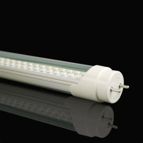 retrofit bulbs best 28 led retrofit bulbs 4 inch led retrofit