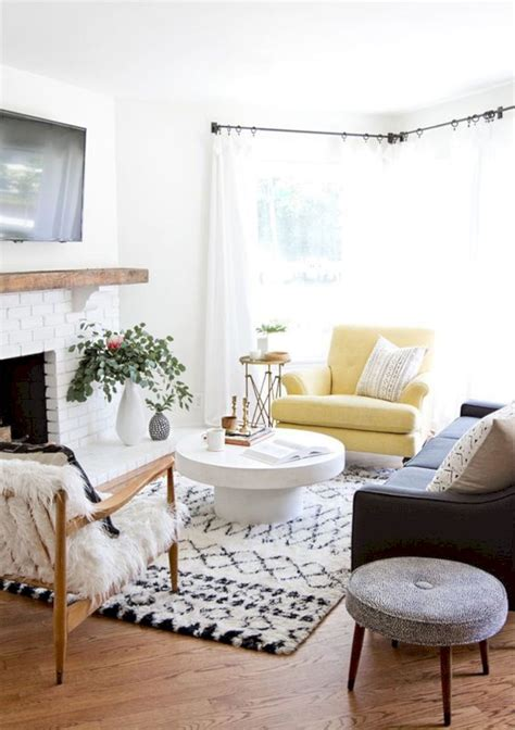 Small Living Room Furniture Ideas by 16 Top Small Living Room Furniture Ideas Futurist