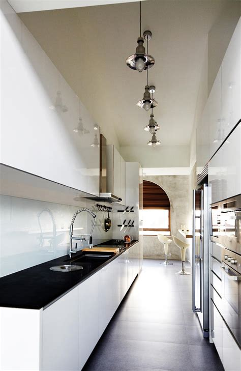 Galley Kitchen Layout Ideas renovation the best kitchen layouts and designs according