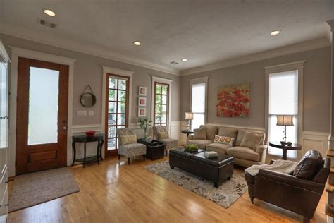 paint color for living room wood floor light hardwood floors living room wood floors the room