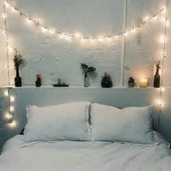 string lighting for bedrooms 25 best ideas about bedroom lights on