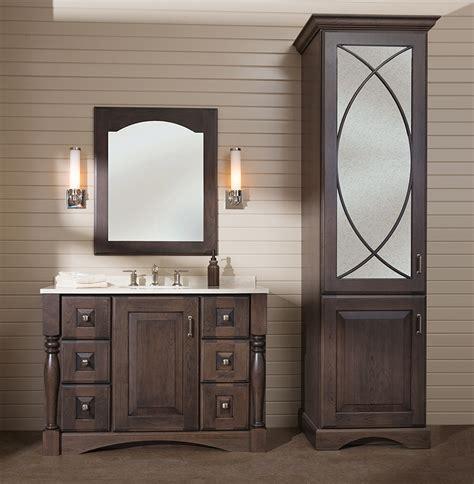 bathroom vanities and cabinets sets bathroom cabinetry vanities bath furniture dura supreme
