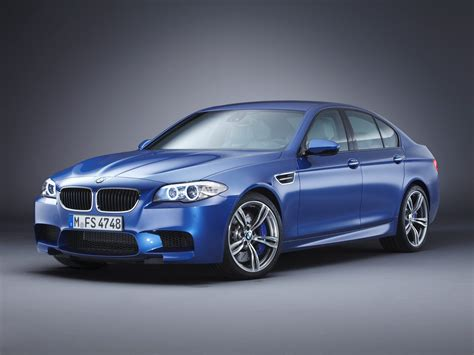 2013 Bmw M5 by 2013 Bmw M5 Price Photos Reviews Features
