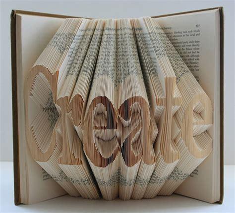 crafts book i book of isaac salazar