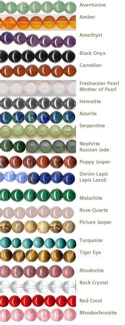 mala meaning by color 402 best polished stones images on