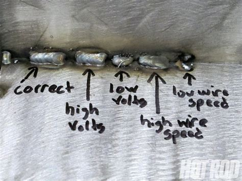 weld bead free welding bead brush polycount