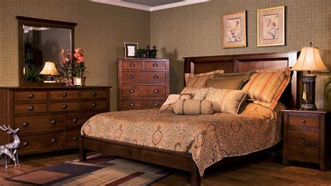 japanese style bedroom furniture japanese style bedroom sets traditional japanese bedroom