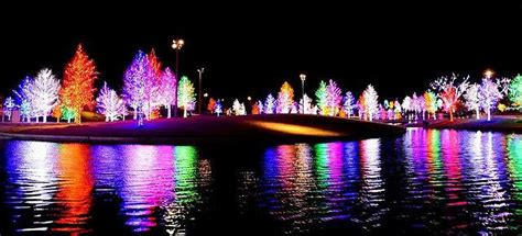 light displays dallas the ultimate and best light displays in dfw for 2013