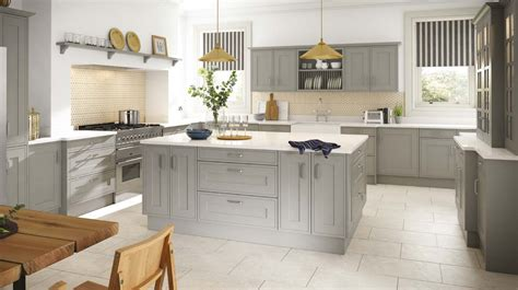 uk kitchen design kitchen designs uk dgmagnets