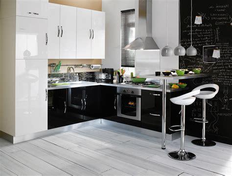 cuisine amenagee solde cuisine en image