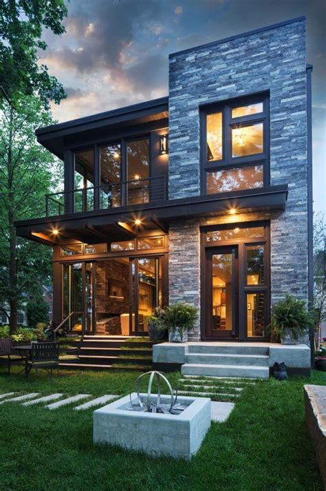 pictures of modern homes yaln莖zca te bulabilece茵iniz 25 ten fazla en iyi