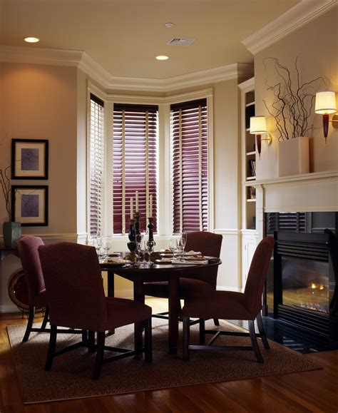 dining room trim ideas crown moulding ideas living room traditional with adding a second story beeyoutifullife