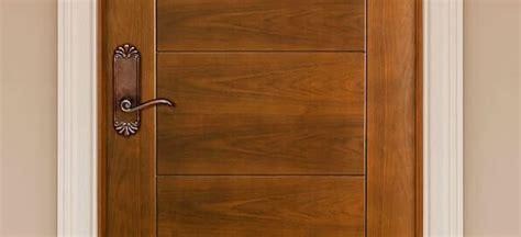 precio de puertas de interior puertas de interior y de entrada baratas en valencia
