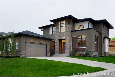 exterior house paint colors with black trim west coast contemporary exterior contemporary exterior
