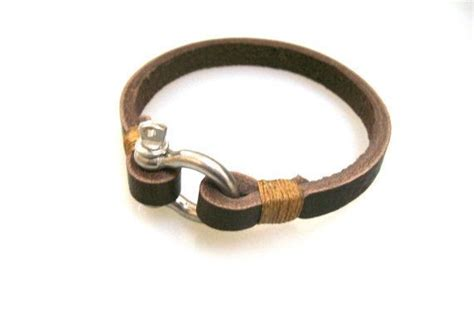 cool leather bracelets 35 most trendy and cool leather bracelets for