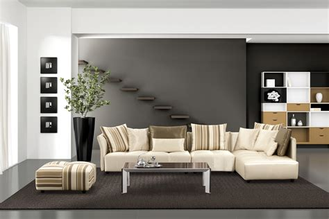home furniture living room living room modern living room designs pictures