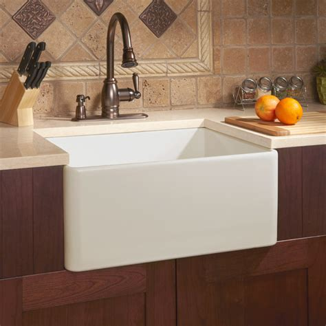 farm house kitchen sinks fresh farmhouse sinks farmhouse kitchen sinks