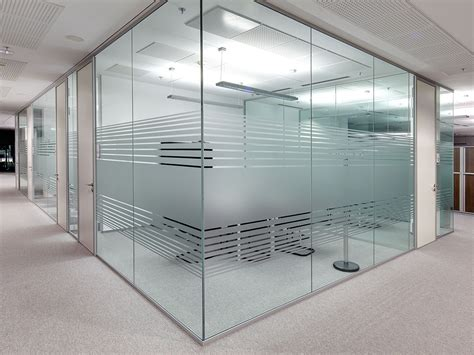 glass wall design commercial glass glass and mirror repair installation