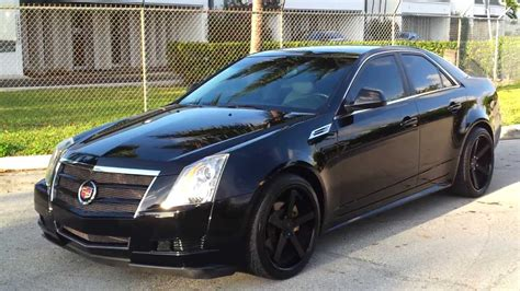 2013 Cadillac Cts Specs by 2013 Cadillac Cts 2008 Pictures Information And Specs
