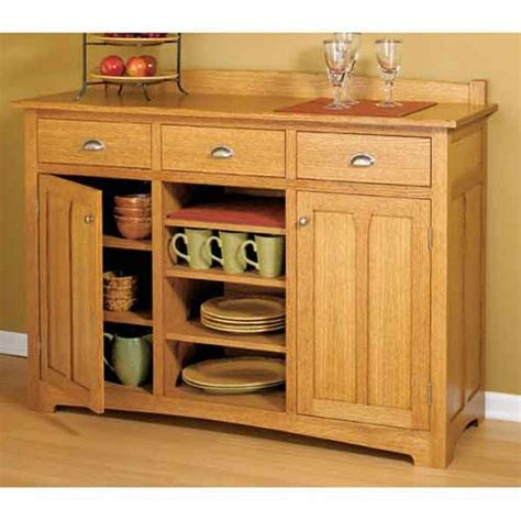 buffet woodworking plans wood buffet table plans pdf plans