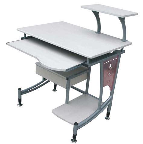 bestbuy computer desk fresh best buy computer desk hutch 8218