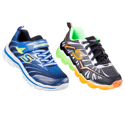 lights for boys shop skechers for free shipping both ways
