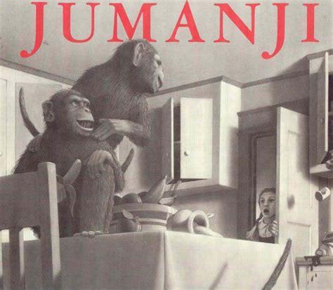 jumanji picture book bogleech
