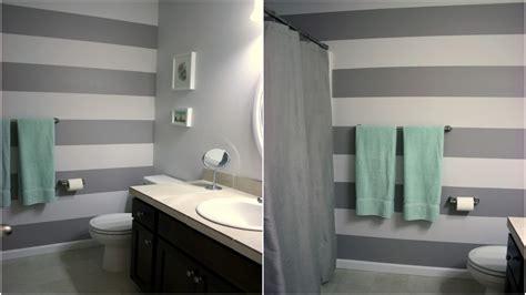 Bathroom Wall Paint Ideas by Gray Bathroom Decor Bathroom Gray Wall Paint Ideas