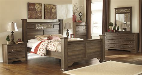 furniture bedroom set buy furniture allymore poster bedroom set