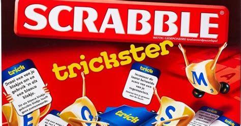 nu in scrabble scrabble trickster moderner en spannender speelgoed