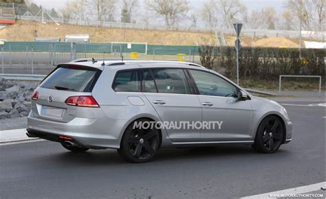 2015 golf wagon html autos weblog