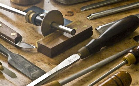 woodworking tools toronto woodworking tools toronto woodworking projects