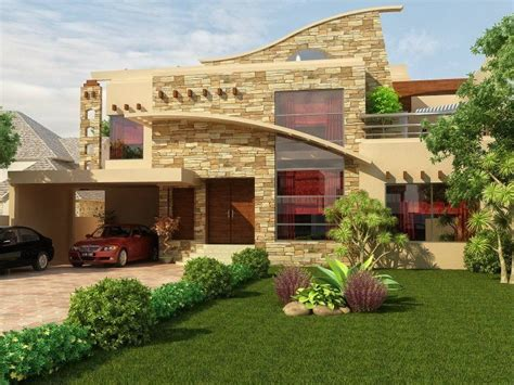 home exterior design pakistan 1 kanal house design pakistan exterior