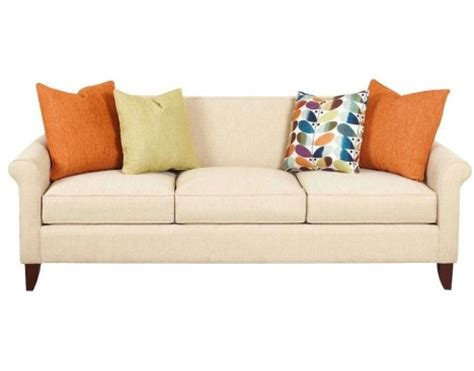 sunbrella sectional sofa sunbrella sectional sofa 28 images dune taupe 3