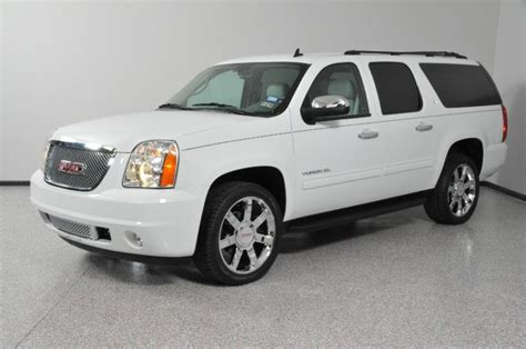 car owners manuals for sale 2013 gmc yukon xl 2500 electronic toll collection service manual how it works cars 2013 gmc yukon xl 1500 electronic throttle control 2013 gmc