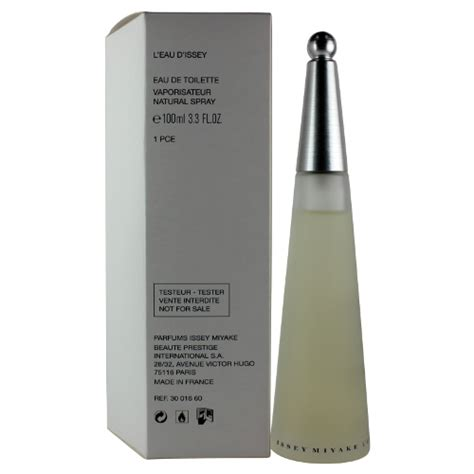 leau dissey by issey miyake for eau de toilette spray 3 3oz unboxed palm perfumes