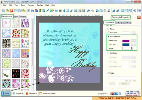 greeting cards software greeting cards software