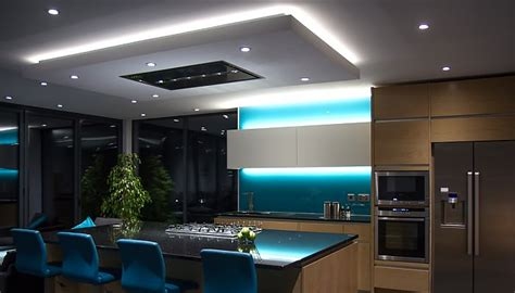 led lighting strips installation led lights led lights