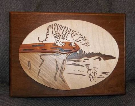 woodworking forums scroll saw forum 3 been doing some experimenting by