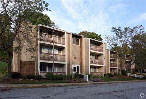 One Bedroom Apartments In Akron Ohio newton hills apartments rentals akron oh apartments com