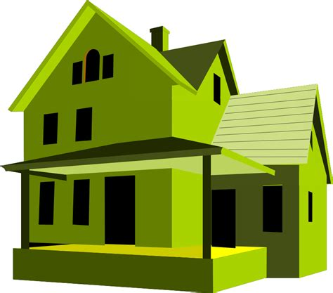 home design images free house clip free images free clipart images clipartix