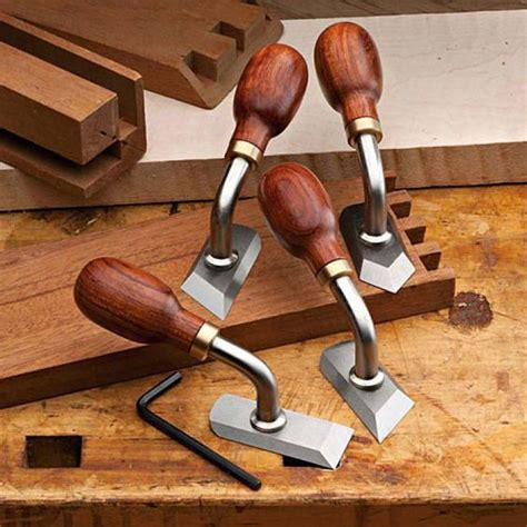 garrett woodworking woodworking tools 2017 list of 150 power tools and tools