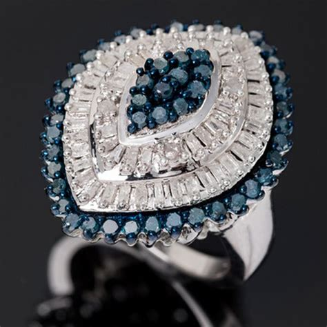 jtv jewelry pin by jewelry television on today s best value