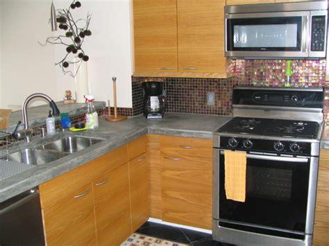 kitchen sinks san diego kitchen sinks san diego kitchen sinks san diego island