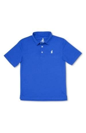 pique knit definition a lacoste polo shirt and sweater cake birthdays for big