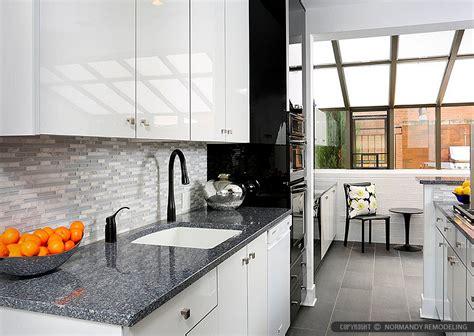 modern backsplash for kitchen 9 white modern backsplash ideas glass marble mosaic tile