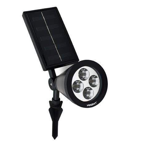 solar powered lights review five best solar powered garden lights for 2017 our