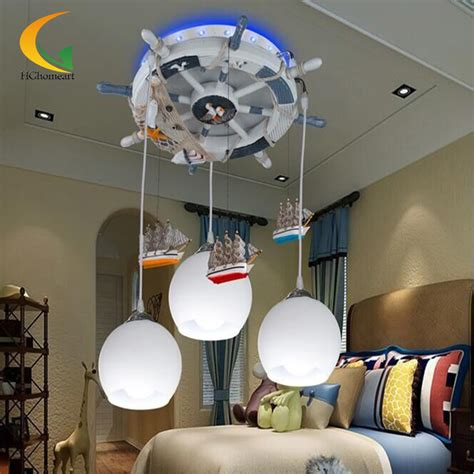 kid chandeliers room stunning kid room chandeliers best sle kid