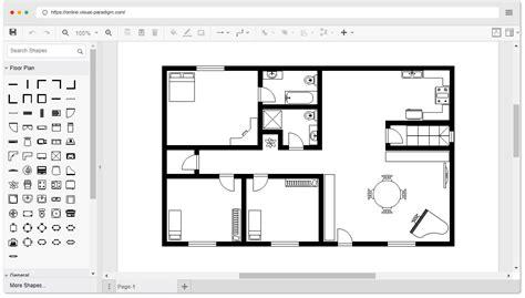 house floor plan maker floor plan maker skill floor interior